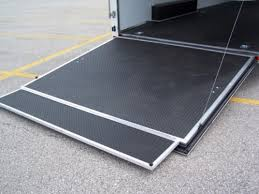 floor covering for r flap choice of atp rtp or vinyl