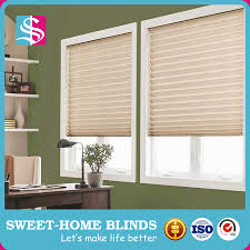 stick window blinds stick window blinds suppliers and