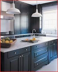 purchase kitchen cabinets benjamin moore kitchen cabinet paint colors purchase gray