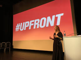 Heather Taylor Home by Ustwo And Creating A Culture Of Learning Heather Taylor Portmann