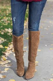 dsw s boots on sale eat pray wear fashionable fall with dsw