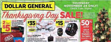black friday 2016 ad scans dollar general black friday deals 2016 full ad scan the