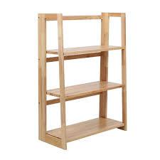 Contemporary Oak Bookcase Bookcases You U0027ll Love Buy Online Wayfair Co Uk