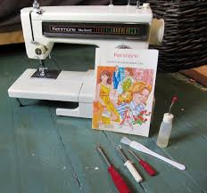 Sewing Machine Parts Diagram Worksheet Sewing Your Online Source For All Things Sewing U2014 Basic