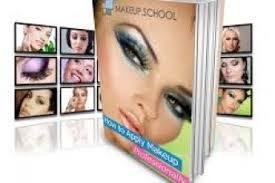 makeup school near me best makeup artist school near me 4k wallpapers