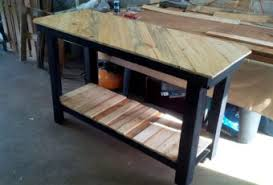 diy kitchen island table 25 gorgeous diy kitchen islands to your kitchen run smoothly