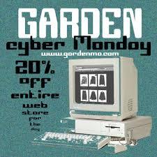 news u2014 the garden