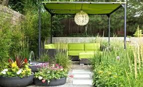 Ideas For Terrace Garden Modern Terrace Garden Ideas Home Gardening Flower And Vegetables