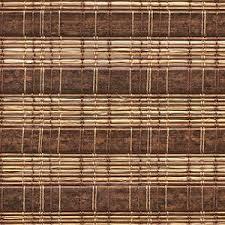 Tiger Blinds Bali Woven Wood Sliding Panels Blinds Com