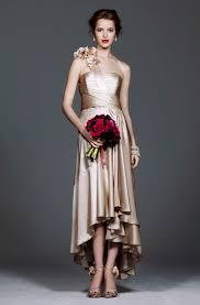 coast dress iris maxi dress wedding dress from coast hitched ie