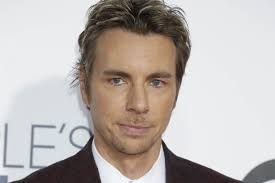 Dax Shepard Dax Shepard I Was Molested As A Child Celebuzz