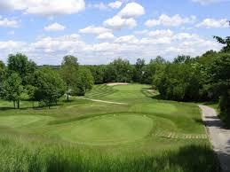 davey golf a golf course management company
