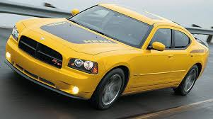 how much is a 2006 dodge charger view the drive review of the 2006 dodge charger