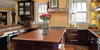 light cherry kitchen cabinets and granite cherry kitchen cabinet custom cabinet solutions