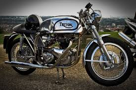 motorcycle frame wikipedia