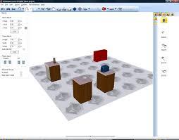home designer suite 2015 keygen for mac
