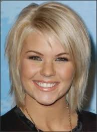cute short haircuts for plus size girls plus size short hairstyles for women over 50 cute short