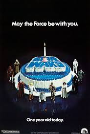 star wars birthday greetings 104 best happy birthday images on pinterest birthday wishes