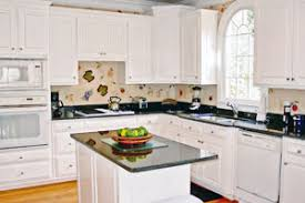kitchen cabinets ontario ca toronto kitchen cabinets tips for choosing affordable bathroom