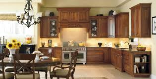 Kitchen Furniture Company by Enterprise Home Remodeling Premier Kitchen U0026 Bath Remodeling In