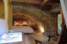 chambre d hotes lozere transgardon chambres d hotes en cévennes dans un site de charme