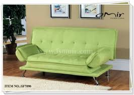 goodlife sofa 2016 new fashion omir furniture mini cheap sofa bed philippines