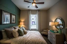 Design House 1411 Nashville 819 18th Ave S Nashville Tn 37203 Realtor Com