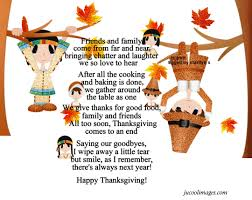 thanksgiving day wishes graphics comments style