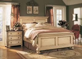 Bedroom Furniture Design 2017 Cream Colored Bedroom Furniture Dzqxh Com
