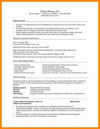 hybrid resume template word hybrid resume template new hybrid resume template simple resume