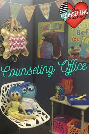 best 25 counseling office decor ideas on pinterest