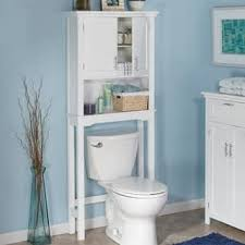 spacesaver bathroom furniture for less overstock com
