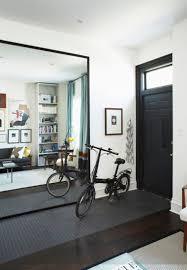 feng shui miroir chambre chambre mur en miroir feng shui chambre miroir mur exterieur en