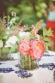 wonderful cheap round wedding table plan decoration using black