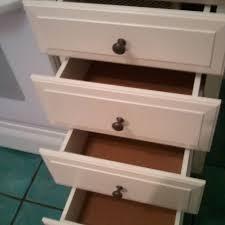 Under Kitchen Sink Cabinet Under Kitchen Sink Cabinet Liner Home Decoration Ideas