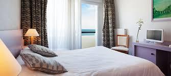 chambre d hotes fort mahon hôtel picardie baie de somme hotel restaurant bord de mer la