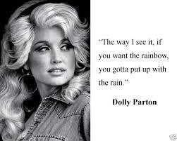 Dolly Parton Meme - dolly parton kōr lifestyle