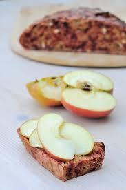 comment cuisiner la betterave crue à la betterave crue à la tomme de brebis et aux noix