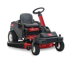 comments on u201cthe best lawn yard and garden tractors for 2017 u201d page 5