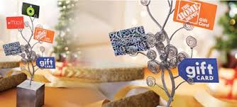 gift card trees 6 best images of gift card basket tree gift card tree ideas