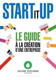 Calaméo Cfe Immatriculation Snc Calaméo Start It Up Le Guide à La Création D Une Entreprise