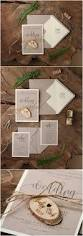 Rustic Invitations The 25 Best Country Wedding Invitations Ideas On Pinterest