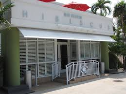 Best Porch Awning Reviews Best Western Hibiscus Motel In Florida Keys Hotel Rates