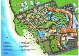 Bali Indonesia Map For Sale Hotel Seminyak Bali Indonesia Jl Camplung Tanduk