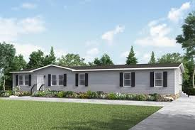 clayton homes pricing new homes search home builders and new homes for sale clayton