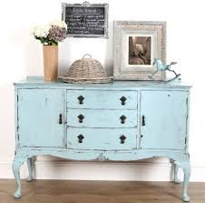 upcycling for beginners painting furniture tenants homelet