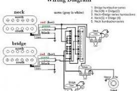 fender blacktop telecaster wiring diagram wiring diagram