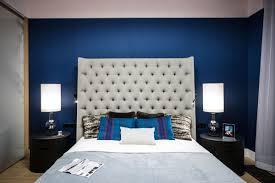 peinture chambre bleu et gris peinture chambre bleu et gris 11 inspirations osez peindre votre