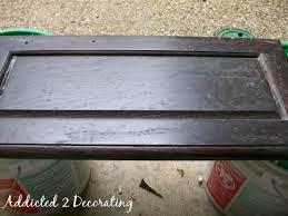 Make Raised Panel Cabinet Doors Raised Panel Cabinet Doors Into Recessed Panel Doors
