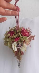25 best silk arrangements ideas on pinterest funeral floral